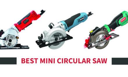 Best Mini Circular Saw – The_Product_Ken's Reviews