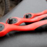 8 Best Torque Wrench For Bikes Reviews & Guide I TheProductKen